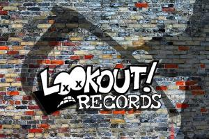 Death To Lookout Records!