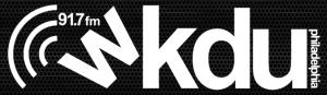WKDU Philadelphia 91.7 FM