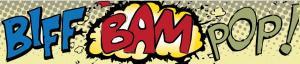 Biff Bam Pop! Interview by Lucas Mangum with Joseph A. Gervasi