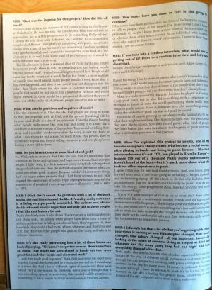 MRR #385 Article